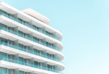 Photo of 100 יחידות דיור ומלון: עוד מיזם של החברה לפיתוח קיסריה