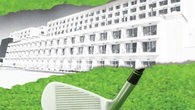Photo of תכנית מתאר לקיסריה: למעלה מ-4,000 בתי מגורים יבנו ביישוב עד שנת 2035