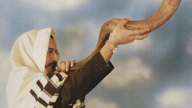 Photo of הערכת מצב רבני חוף הכרמל לקראת יום הכיפורים תשפ״א